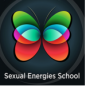 Sexual Energies School – Bucuresti, Ianuarie 2018