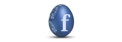 In sfarsit suntem pe Facebook!